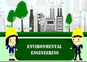 About Environmental Engineering Program